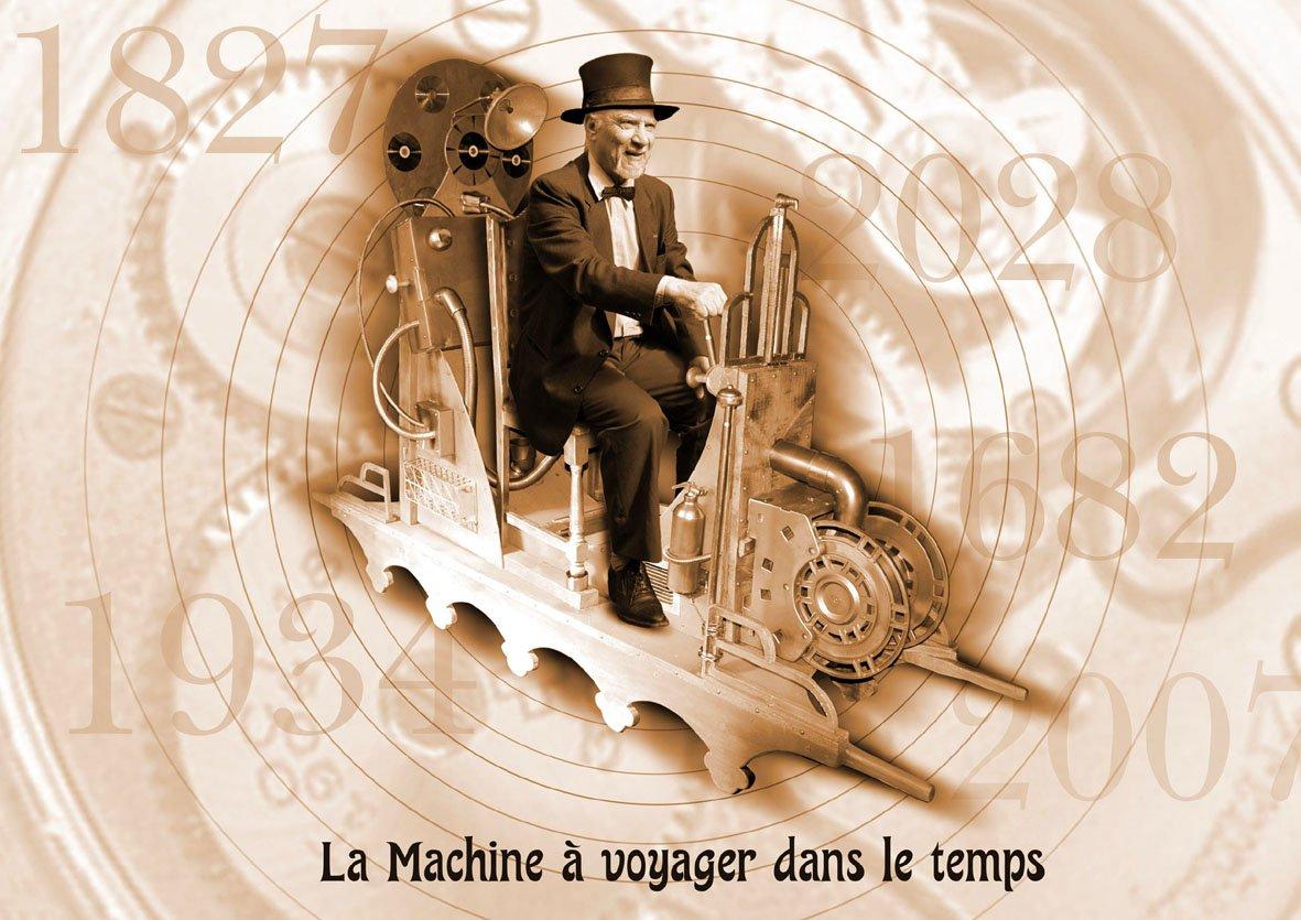 http://haudricourt.unblog.fr/files/2007/09/timemachinesmall.jpg